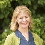 Tracy Spottiswood