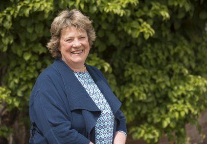 Judy Cochand