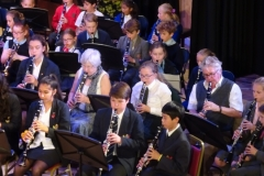 Brass and Woodwind Day