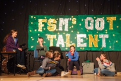 fsm_s-got-talent-34-of-66_32083503147_o