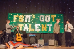 fsm_s-got-talent-39-of-66_33149698248_o